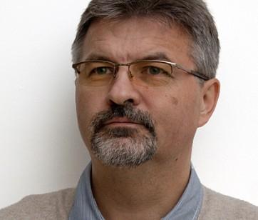 Grzegorz Ciosek
